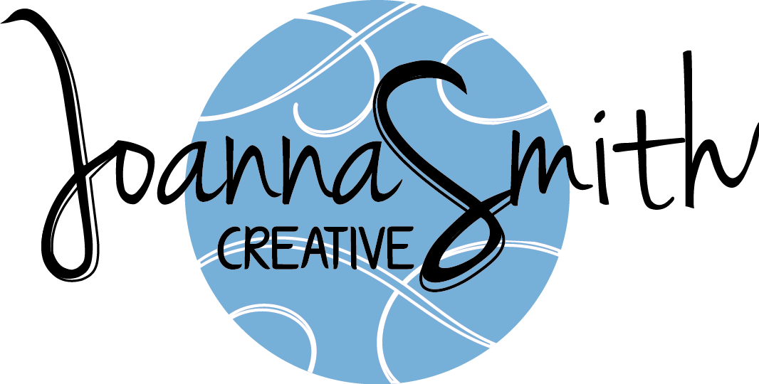 Joanna Smith Creative